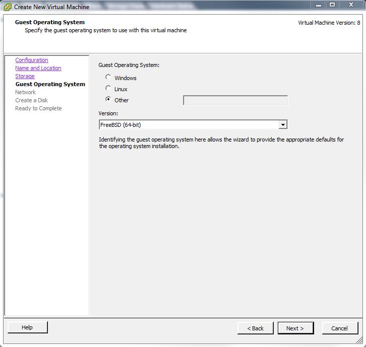 2  Installing and Upgrading — FreeNAS®11 2-U3 User Guide