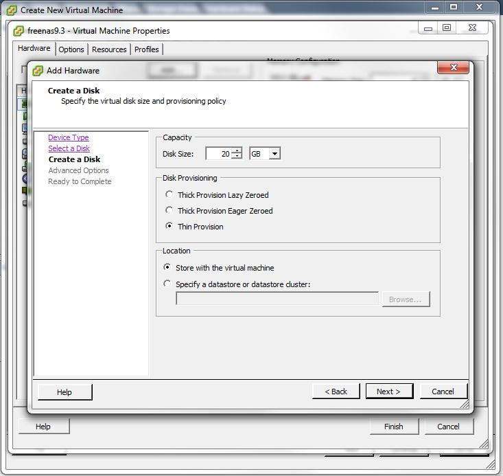 active boot disk creator 8.0.1 portable
