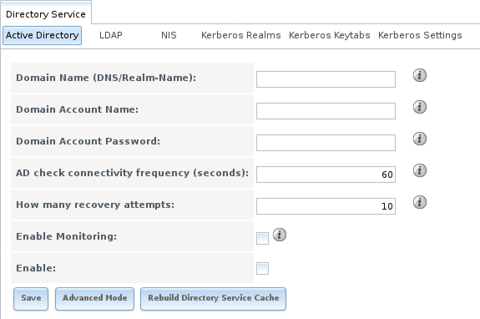 Naming and Directory Services Dns Nis and Ldap System Administration Guide