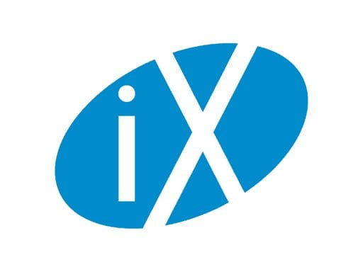 OffMyServer purchases iXsystems (formerly BSDi) Server Business!