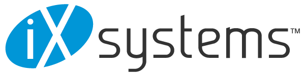 newix_logo