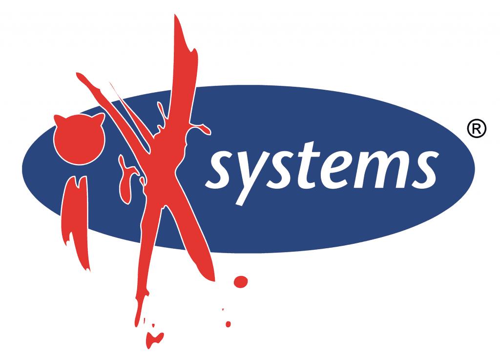 oldix_logo