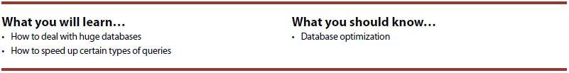 databaseoptimize_youwilllearn