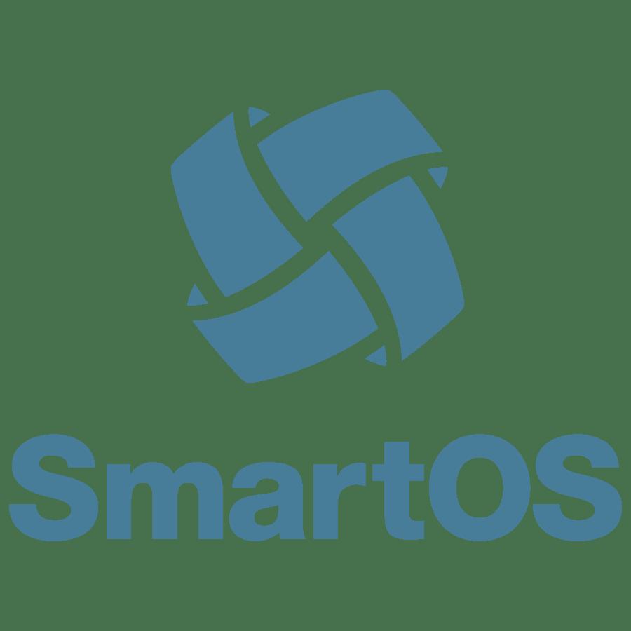 SmartOS