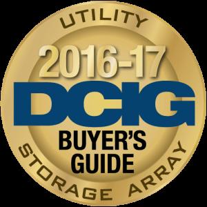 DCIG-2016-17-Utilty-Storage-Array-Buyers-Guide-Icon-500x500