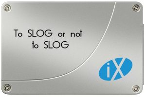 SLOGblog2