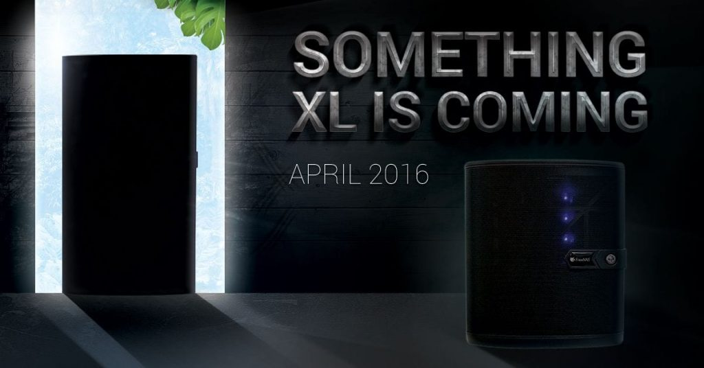 SomethingXLIsComing_FB_Comp_4