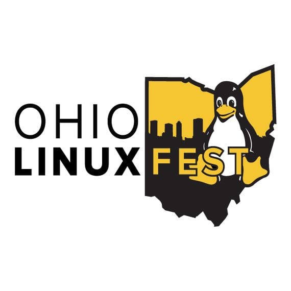 iXsystems Attends Ohio Linux Fest 2016