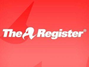 the-register