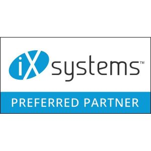 preferredpartner_preview