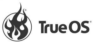 trueos_logo